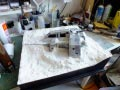 snow_speeder_diorama_02