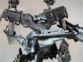 armored_core_lahire_016