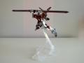 Gundam_Sword_Impulse-0001.JPG