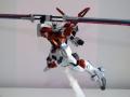 Gundam_Sword_Impulse-0002.JPG