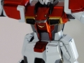 Gundam_Sword_Impulse-0004.JPG
