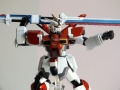 Gundam_Sword_Impulse-0006.JPG