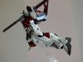 Gundam_Sword_Impulse-0007.JPG