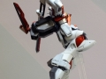 Gundam_Sword_Impulse-0009.JPG