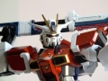 Gundam_Sword_Impulse-0011.JPG