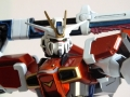 Gundam_Sword_Impulse-0012.JPG