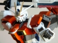 Gundam_Sword_Impulse-0013.JPG