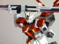 Gundam_Sword_Impulse-0015.JPG