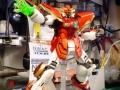 Shining_Gundam-001