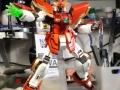 Shining_Gundam-003