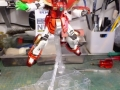 Shining_Gundam-004