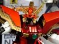 Shining_Gundam-005