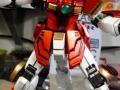 Shining_Gundam-006