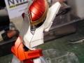 Shining_Gundam-007
