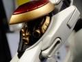 Shining_Gundam-008