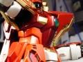 Shining_Gundam-010