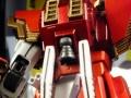 Shining_Gundam-011
