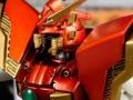 Shining_Gundam-017