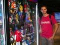 bandai_museum_17