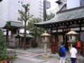 kyoto_30
