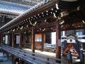 kyoto_50