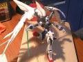 wip_gundam_wing_zero_37