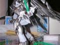 wip_gundam_wing_zero_39