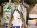 wip_gundam_wing_zero_44