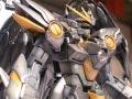 wip_gundam_wing_zero_52