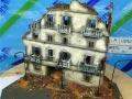 wip_ms09_dom_diorama_81