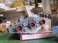 wip_star_wars_star_destroyer_14