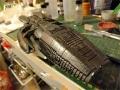 wip_battlestar_galactica_42
