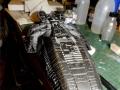 wip_battlestar_galactica_44