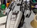 wip_battlestar_galactica_61