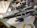 wip_battlestar_galactica_62