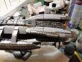 wip_battlestar_galactica_63