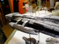 wip_battlestar_galactica_64