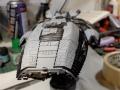 wip_battlestar_galactica_65