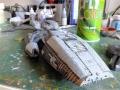 wip_battlestar_galactica_70