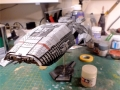 wip_battlestar_galactica_79