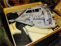 wip_star_wars_snow_speeder_diorama_08