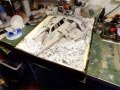wip_star_wars_snow_speeder_diorama_19