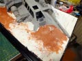 wip_star_wars_snow_speeder_diorama_27
