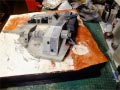 wip_star_wars_snow_speeder_diorama_29
