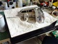 wip_star_wars_snow_speeder_diorama_32
