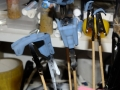 Destiny_Gundam_wip-0016