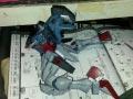 Destiny_Gundam_wip-0020