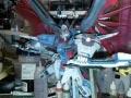 Destiny_Gundam_wip-0028B
