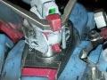 Destiny_Gundam_wip-0028C