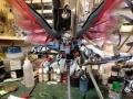 Destiny_Gundam_wip-0030